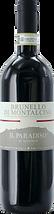 Il paradiso di manfredi-Brunello di Mont