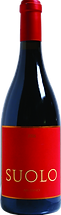 Argiano Suolo 2006.png