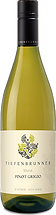 Tiefenbrunner-Merus Pinot Grigio.png