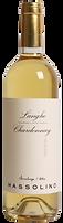 Massolino-Langhe Chardonnay.png