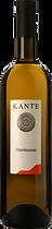 chardonnay-kante-bottiglia-carso-trieste