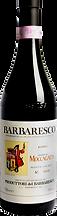 Produttori del Barbaresco-Barbaresco,Moc