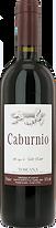 118.Tenuta Monteti-Caburnio.png
