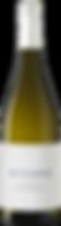 bastianich-vigne-orsone-sauvignon-doc-2013.png
