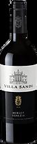 Villa Sandi-Venezia Merlot.png
