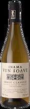 160.Inama-Soave Classico, Vin Soave.png