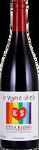 215.Le Vigne di Eli-Etna rosso Moganazzi