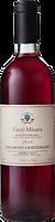 Toscana Rosato Fuori Misura.png