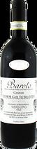 g.b.-burlotto-barolo-cannubi.png