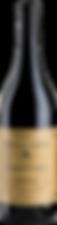 barolo-marcenasco1.5L.png