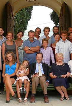 la-famiglia.jpg