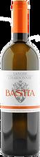 Conterno Fantino-Chardonnay, Bastia.png
