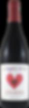 214.Le Vigne di Eli-Etna Rosso.png