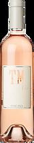 120.Tenuta Monteti-TM Rose.png
