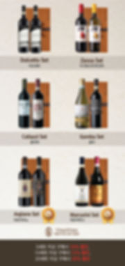 설선물세트-웹2.jpg
