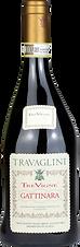 Travaglini-Gattinara,Tre Vigne.png