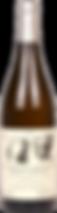 162.Inama-Soave Classico, Vigneto Foscar