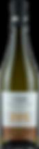 130.La Crotta Di Vegneron-Chambave Musca