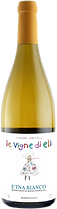 213.Le Vigne di Eli-Etna Bianco.png