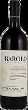 Conterno Fantino-Barolo, Castelletto Vig