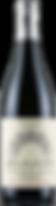 159.Inama-Sauvignon Vulcaia Fume.png