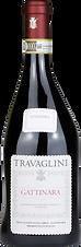 Travaglini-Gattinara.png