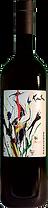 Sauvignon-2010-kante-bottiglia-carso-tri