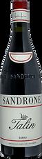 Luciano Sandrone-Barolo Vite Talin.png