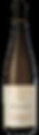 Schiopetto-Ribolla Gialla 2016.png