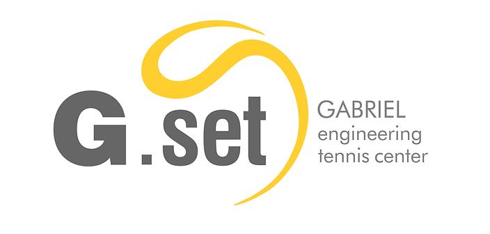 gset logo FUNDO BRANCO.png