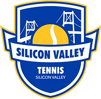 siliconvalleytennis.png
