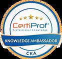 CertiProf_Knowledge_Ambassador__CKA__edi
