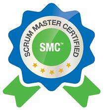 SMC - Scrum Master Certified.png