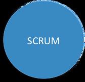 Scrum.png