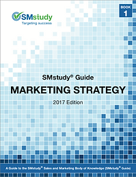 SMstudy®_Guide_-_Marketing_Strategy.png