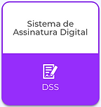 Interfy DSS Sistema de Assinatura Digital