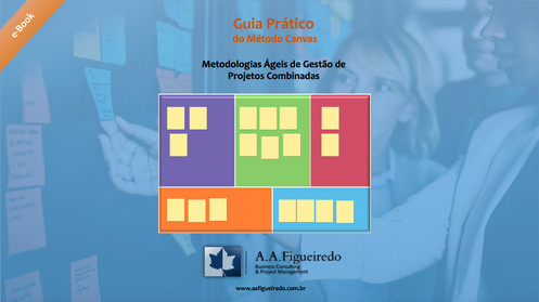 online one child two languages a guide for early childhood educators of children