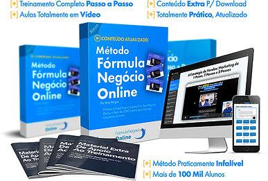 formula-negocio-online.jpg