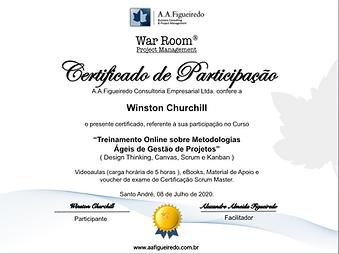 Certificado Treinamento.png