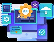 API Desenvolvimento.png