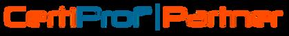 CertiProf Logo Partner.png