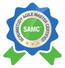 Scrumstudy-Agile-Master-Certified