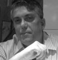 Alexandre Figueiredo