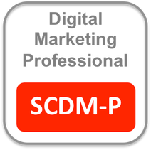 SCDM-P.png
