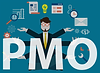 Gestão de PMO.png