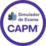 SimuladoExameCAPM.png