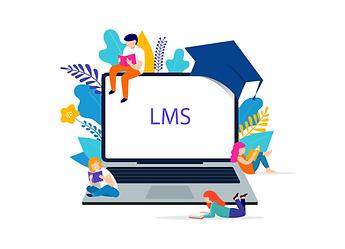 Enterprise Learning Management System.pn