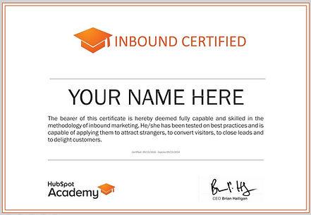 Inbound-certified-Hubspot-Academy.jpg
