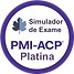 SimuladoExamePMI-ACP_Platina.png