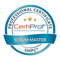 Scrum_Master_Professional_Certificate_(S